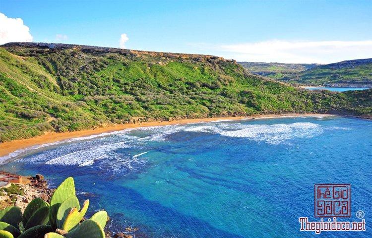 Malta (9).jpg