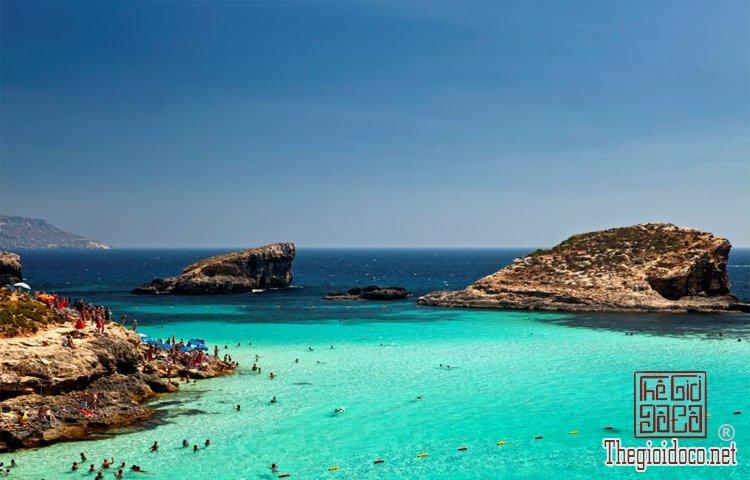 Malta (10).jpg