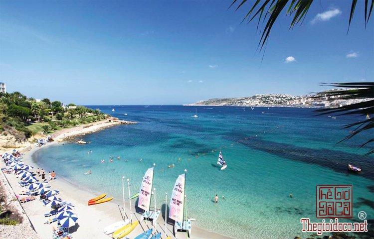 Malta (11).jpg