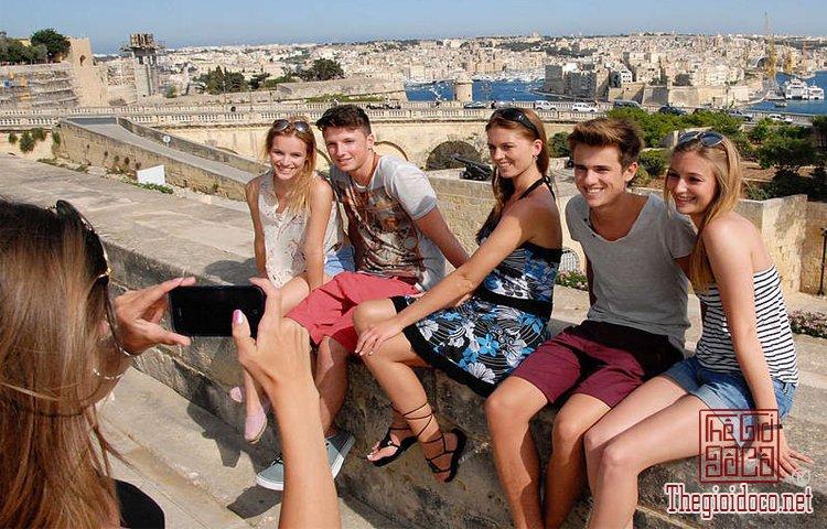 Malta (14).jpg