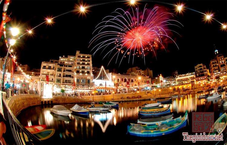 Malta (15).jpg