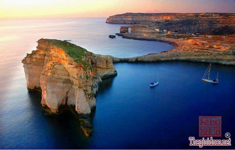 Malta (16).jpg