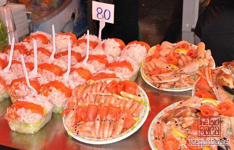 30 món ăn đường phố hút khách (P (6).jpg