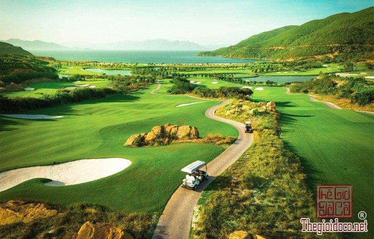 Vinpearl Golf Land Resort & Villa Nha Trang (1).jpg