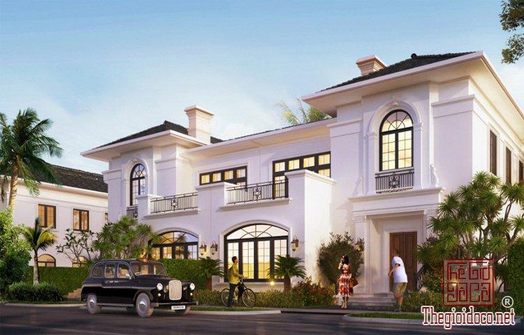 Vinpearl Golf Land Resort & Villa Nha Trang (2).jpg