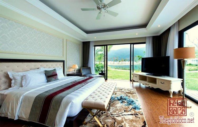 Vinpearl Golf Land Resort & Villa Nha Trang (3).jpg