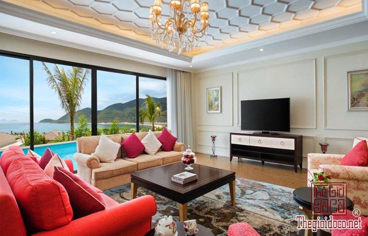 Vinpearl Golf Land Resort & Villa Nha Trang (5).jpg