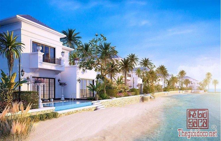 Vinpearl Golf Land Resort & Villa Nha Trang (6).jpg