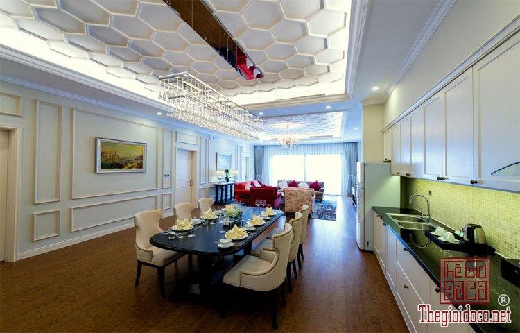 Vinpearl Golf Land Resort & Villa Nha Trang (7).jpg