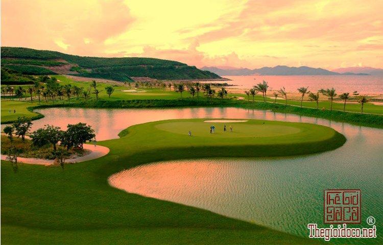 Vinpearl Golf Land Resort & Villa Nha Trang (8).jpg