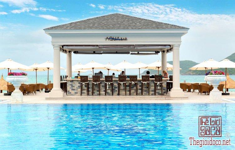 Vinpearl Golf Land Resort & Villa Nha Trang (10).jpg