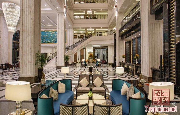 Vinpearl Golf Land Resort & Villa Nha Trang (11).jpg