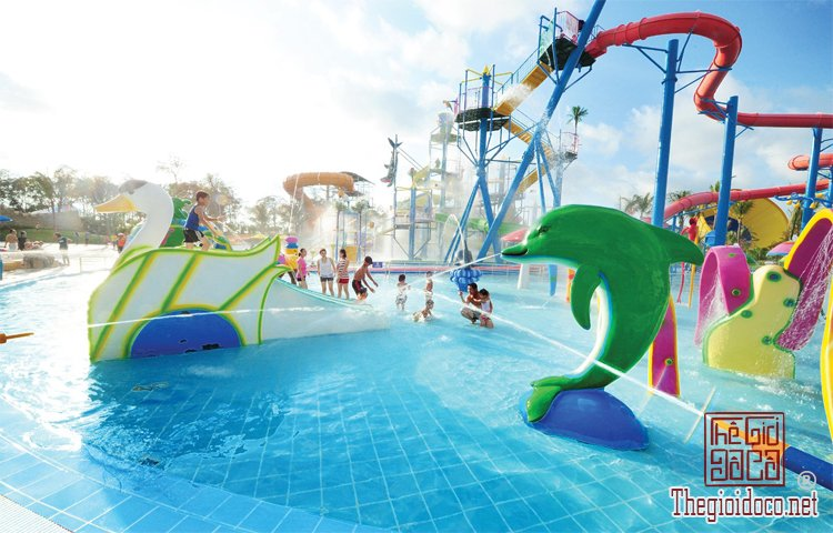 Vinpearl Golf Land Resort & Villa Nha Trang (13).jpg