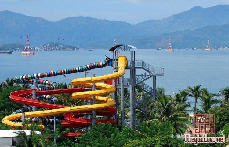 Vinpearl Golf Land Resort & Villa Nha Trang (14).jpg