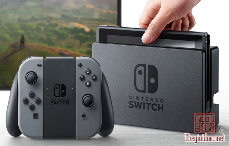 Nintendo Switch (1).jpg