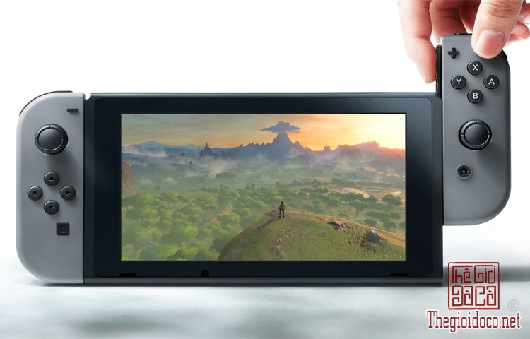Nintendo Switch (4).jpg