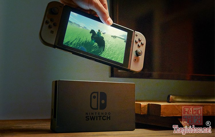 Nintendo Switch (5).jpg