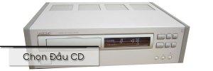 Hướng dẫn chọn mua đầu CD chất lượng nhất (2).jpg