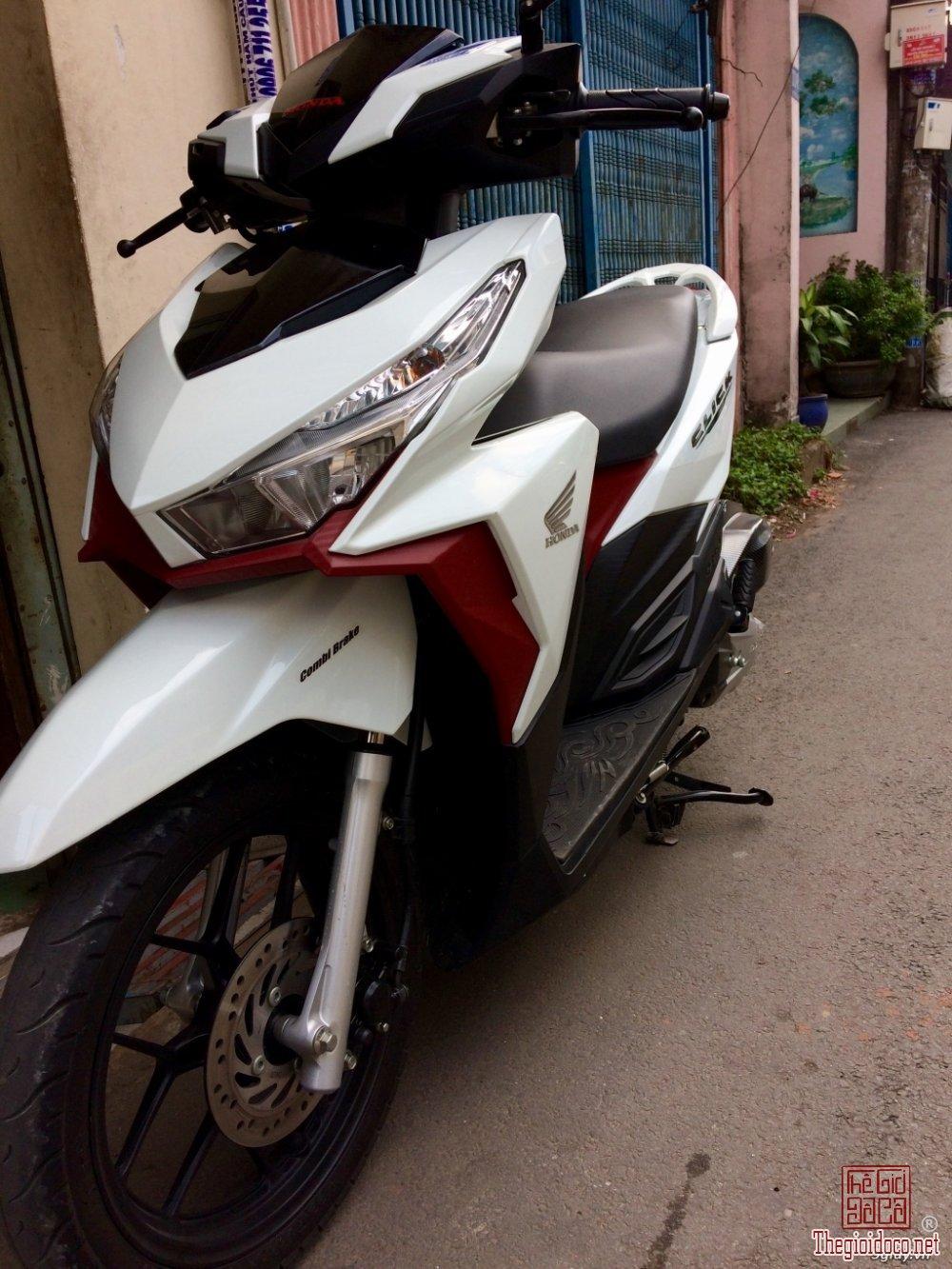 Honda-Click125 (1).JPG