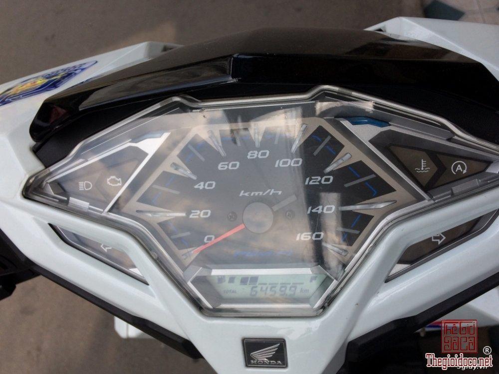 Honda-Click125 (2).JPG