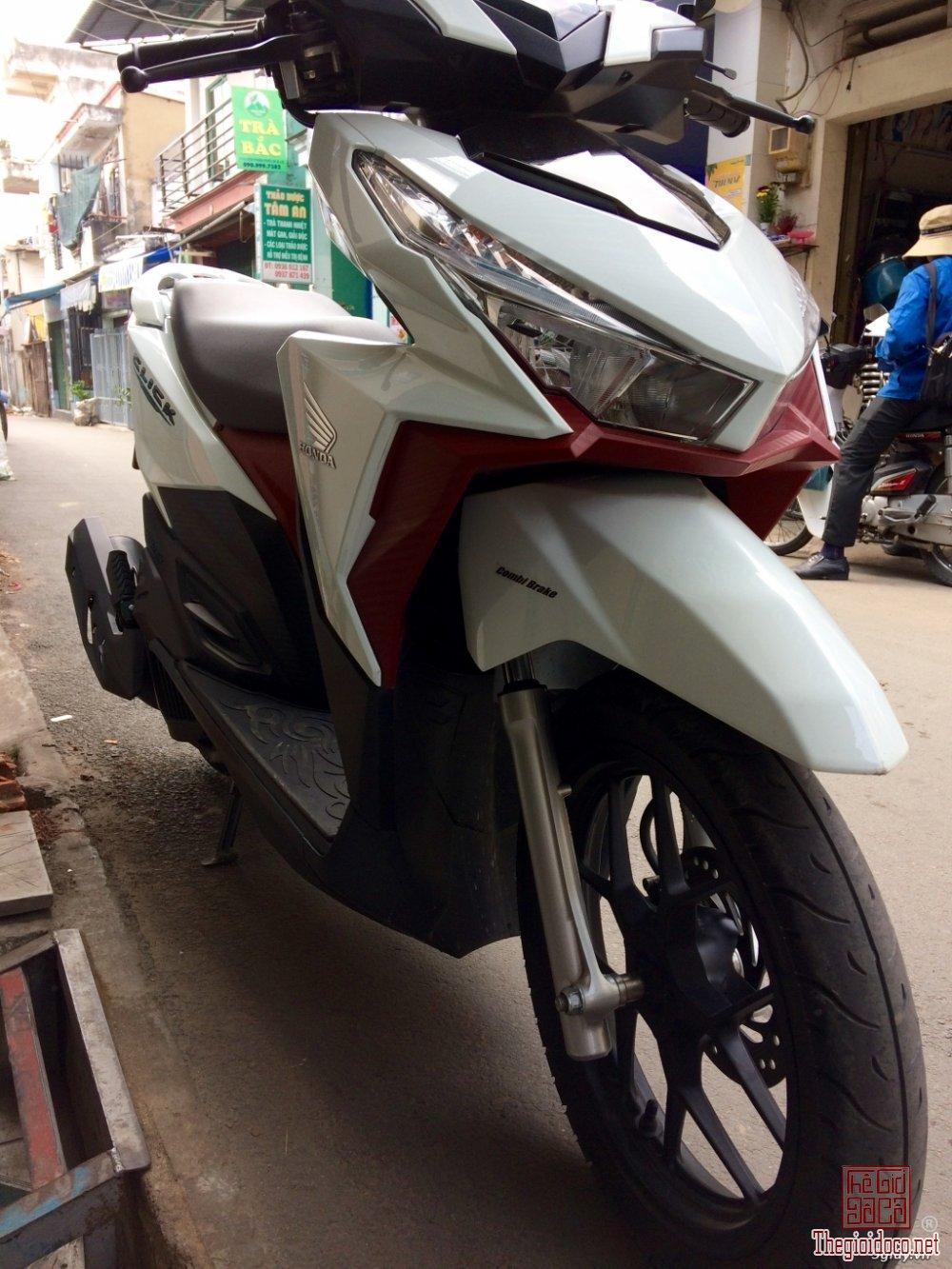 Honda-Click125 (4).JPG