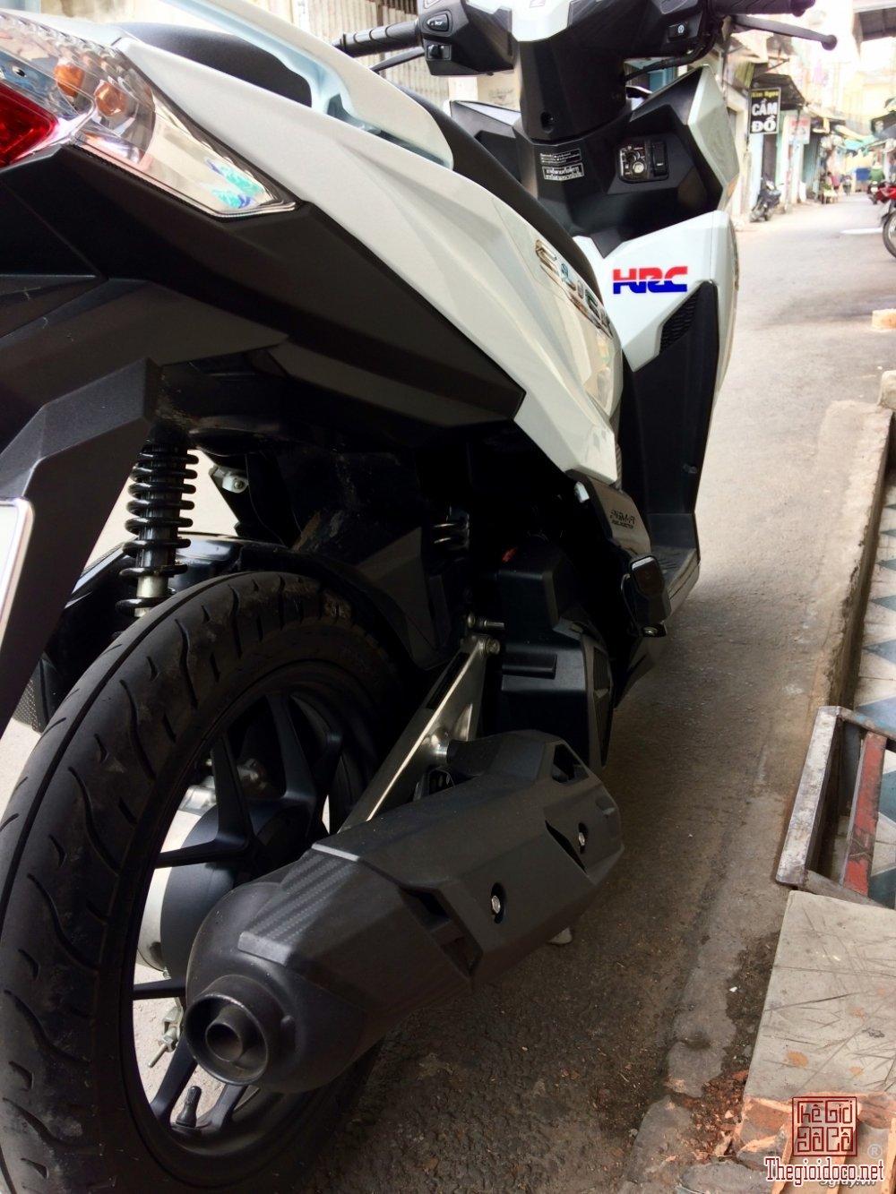 Honda-Click125 (5).JPG