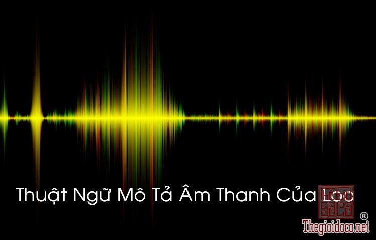 Thuật ngữ mô tả âm thanh của loa (1).jpg