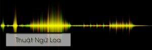 Thuật ngữ mô tả âm thanh của loa (2).jpg