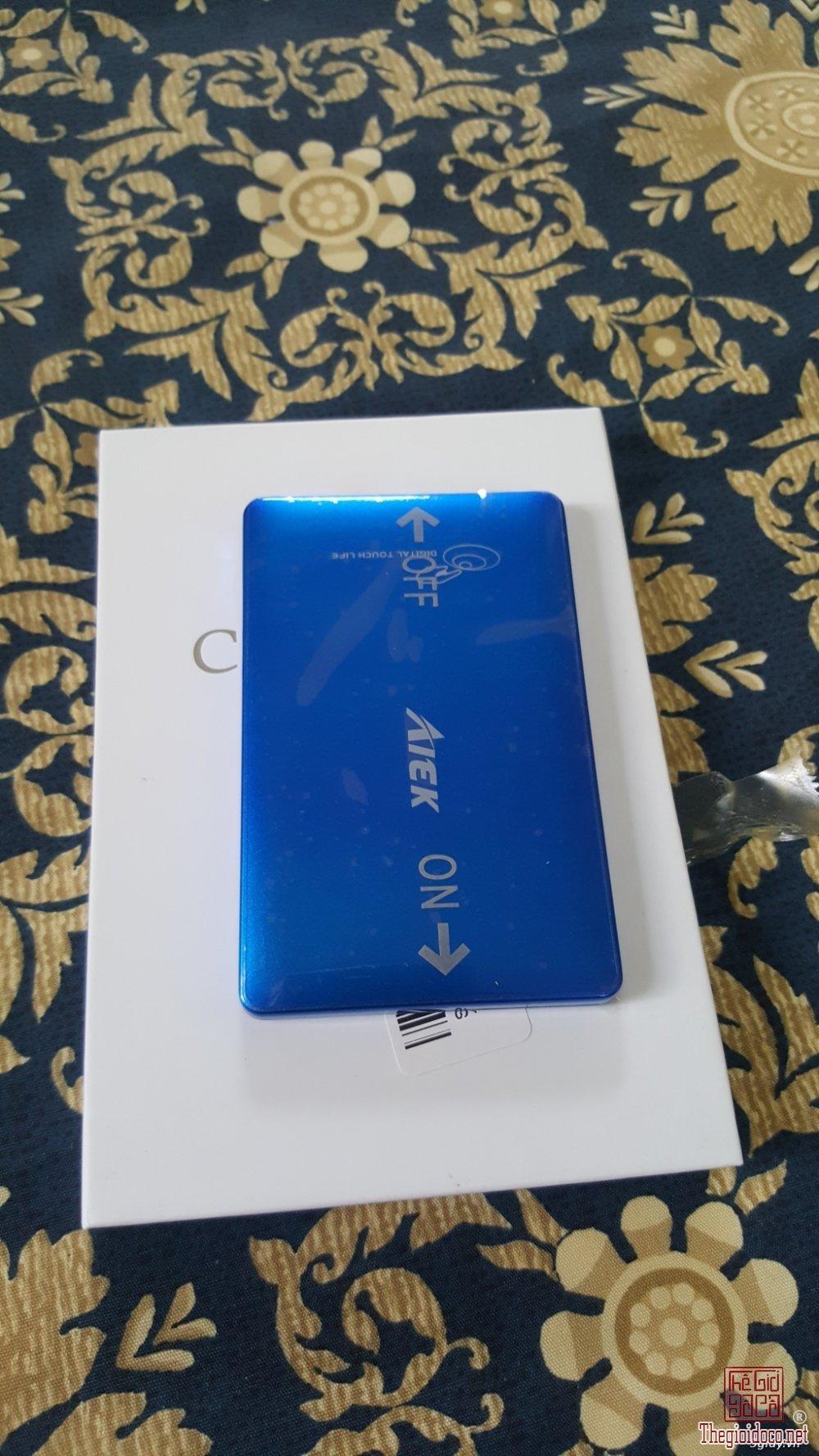 iện thoại mini card phone (1).jpg