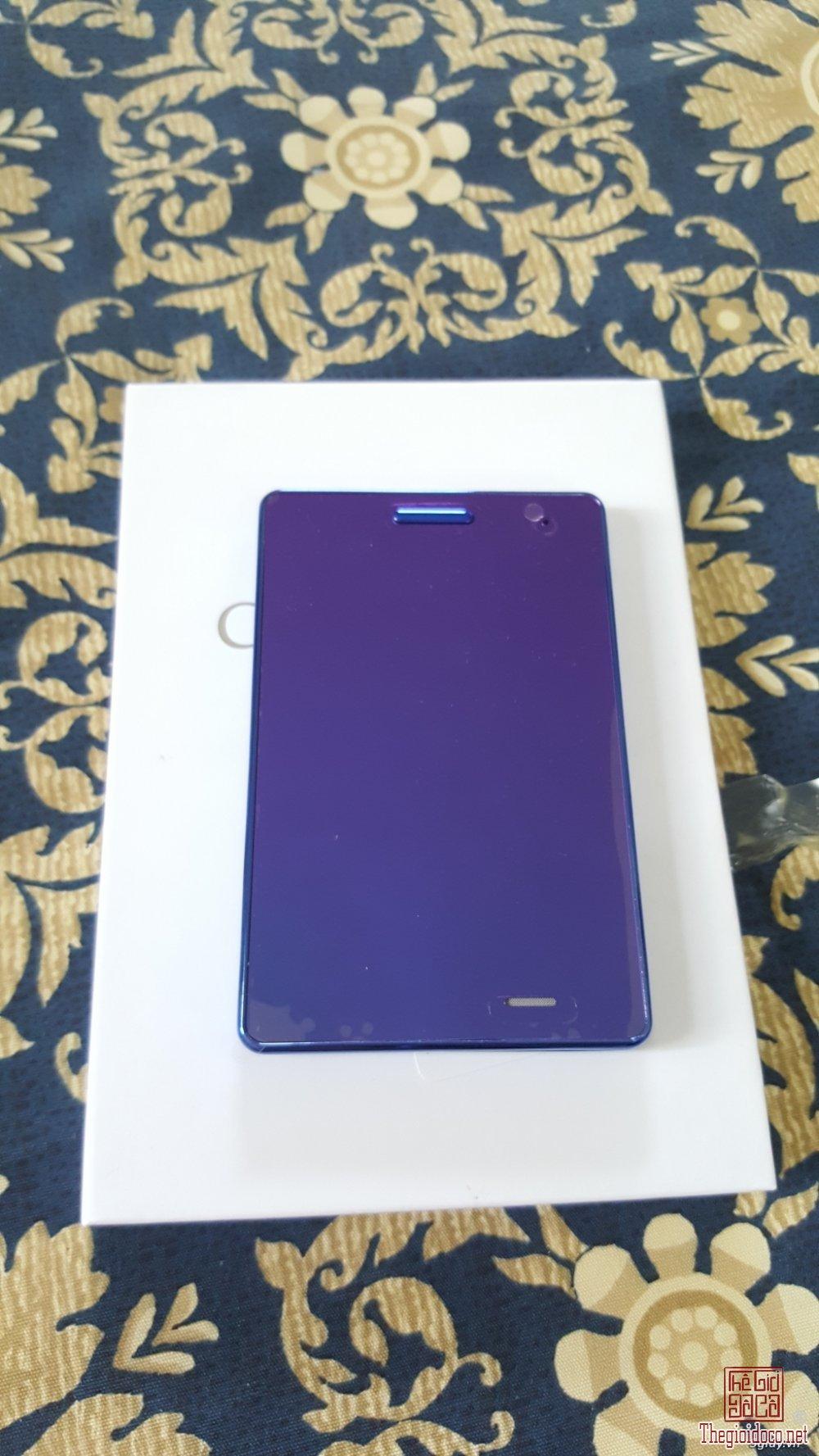 iện thoại mini card phone (3).jpg