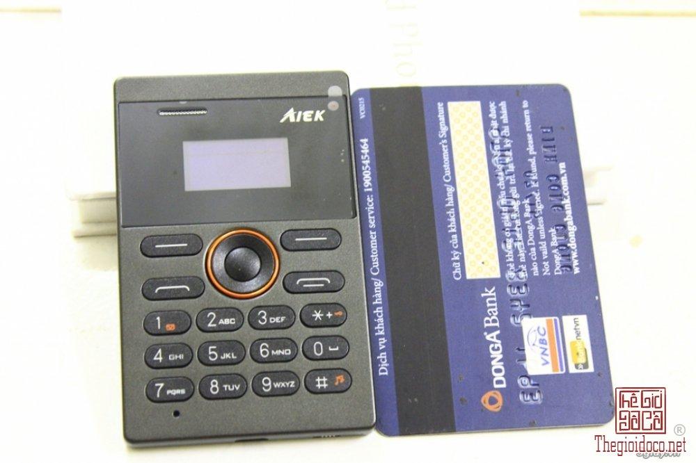 iện thoại mini card phone (4).jpg