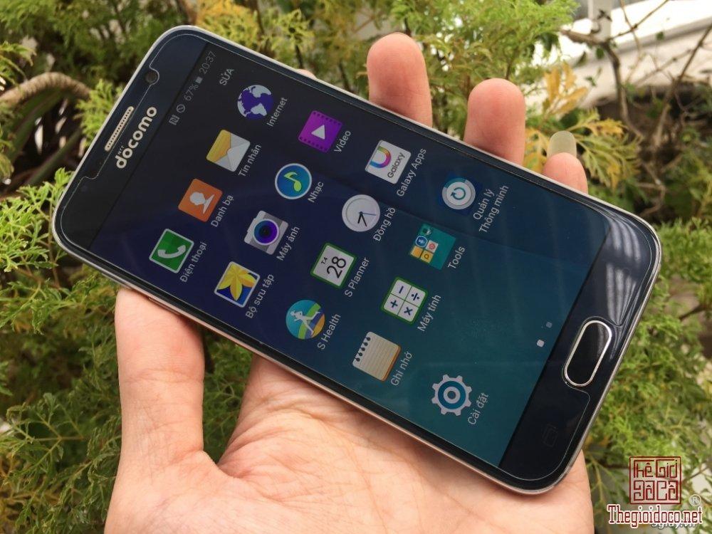 Samsung Galaxy S6  (4).JPG