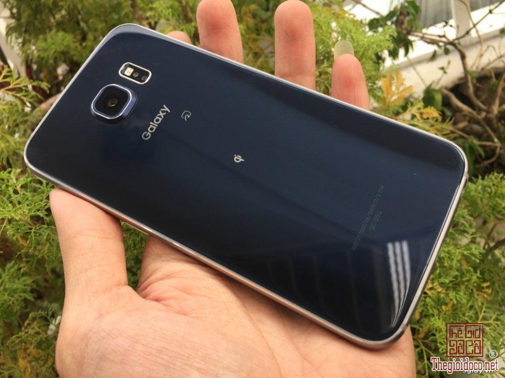 Samsung Galaxy S6  (6).JPG