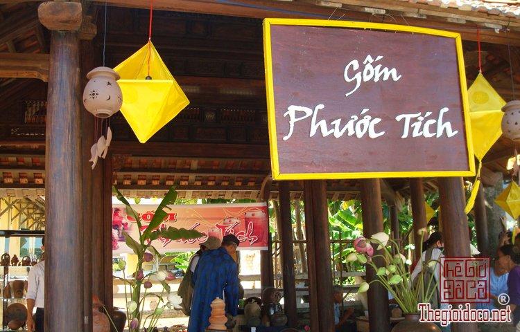Các làng nghề Gốm Sứ ở Việt Nam (5).jpg