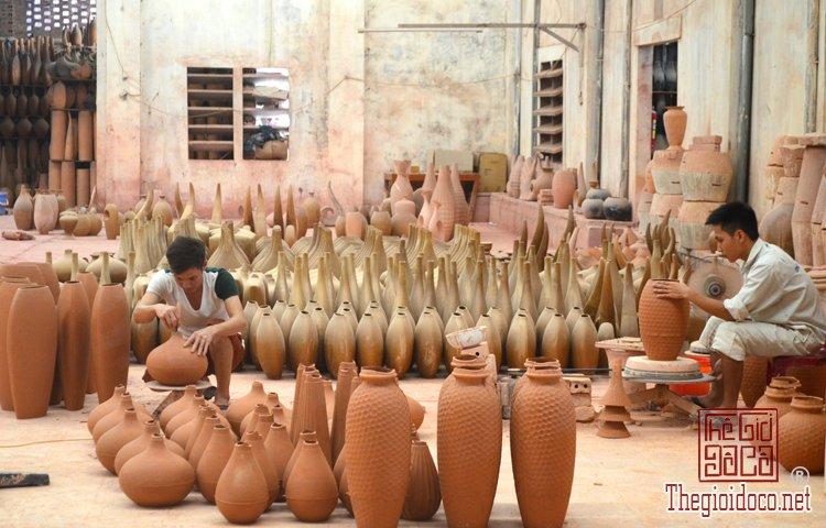 Các làng nghề Gốm Sứ ở Việt Nam (11).jpg
