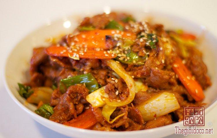Thịt lợn xào cay kiểu Hàn.jpg