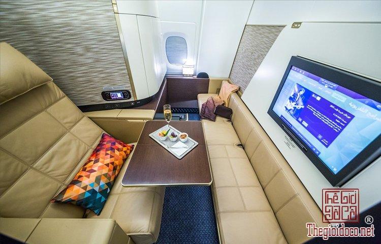Máy bay A380 (5).jpg