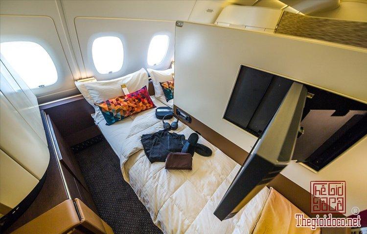 Máy bay A380 (6).jpg