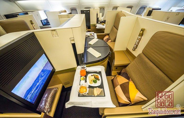 Máy bay A380 (8).jpg