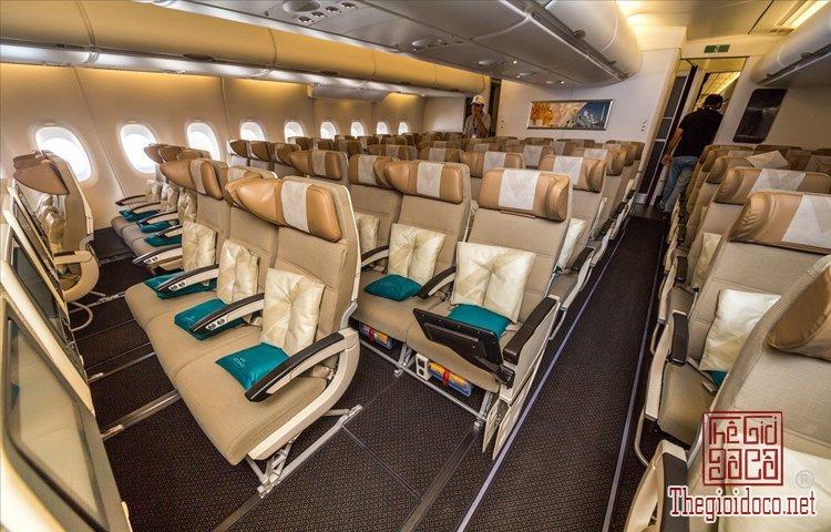 Máy bay A380 (10).jpg