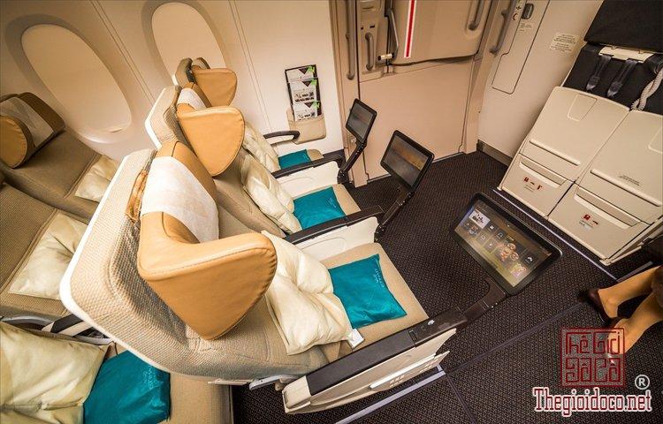 Máy bay A380 (11).jpg