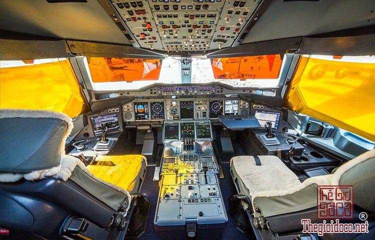 Máy bay A380 (13).jpg