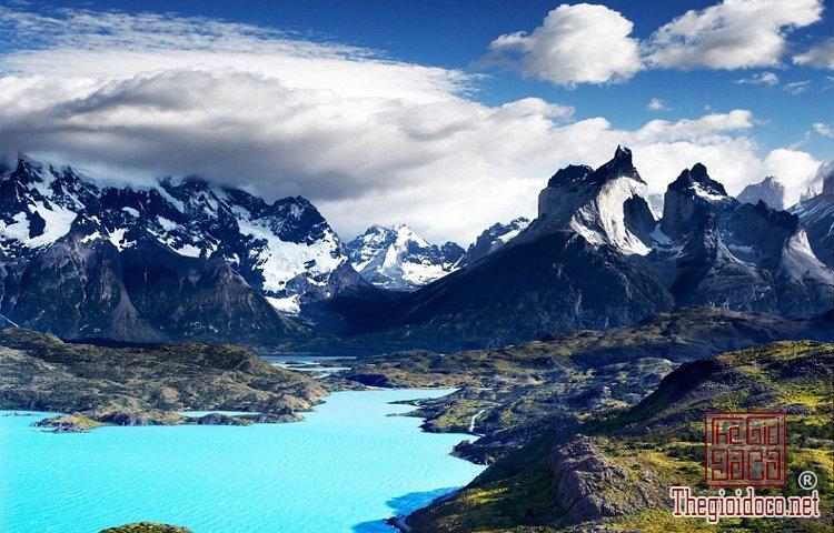 Lonely Planet (12).jpg