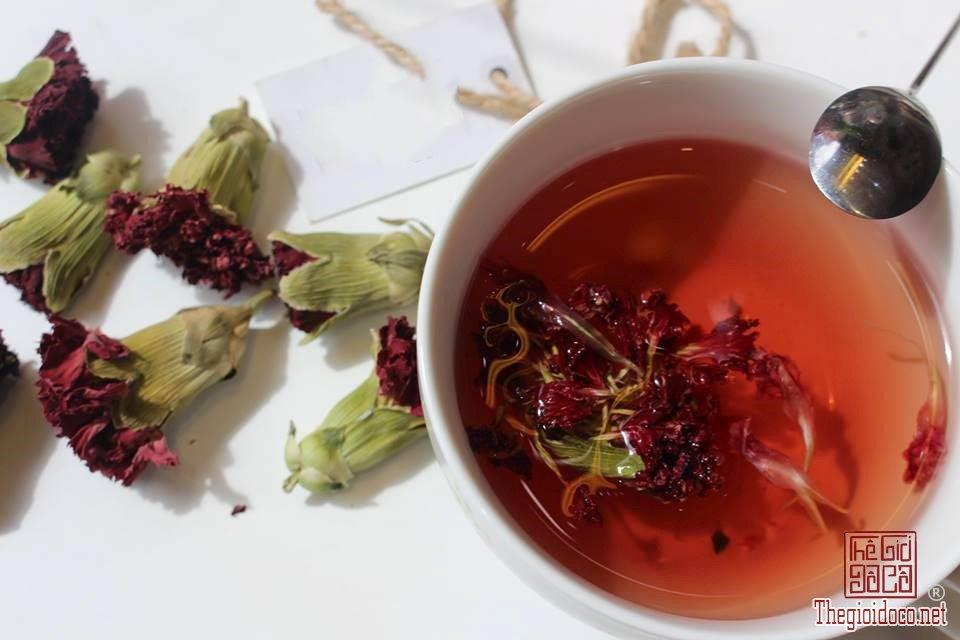 Các loại trà hoa thanh mát tốt cho sức khỏe dịp Tết (2).jpg