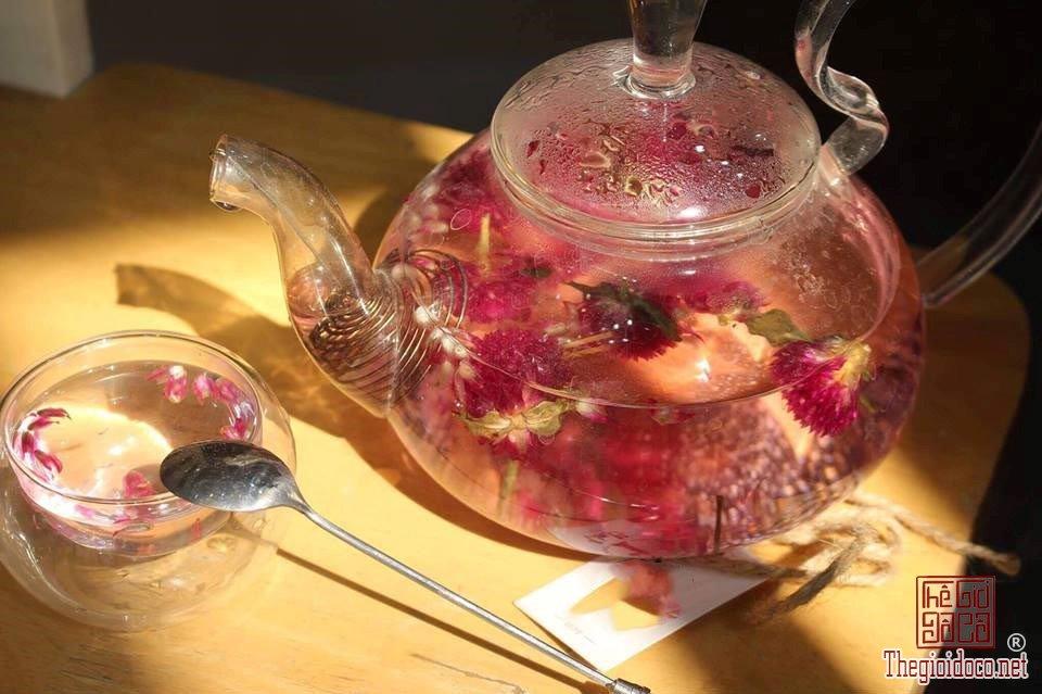 Các loại trà hoa thanh mát tốt cho sức khỏe dịp Tết (3).jpg