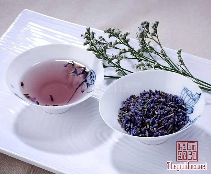 Các loại trà hoa thanh mát tốt cho sức khỏe dịp Tết (5).jpg