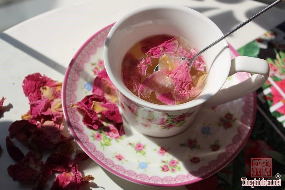 Các loại trà hoa thanh mát tốt cho sức khỏe dịp Tết (6).jpg