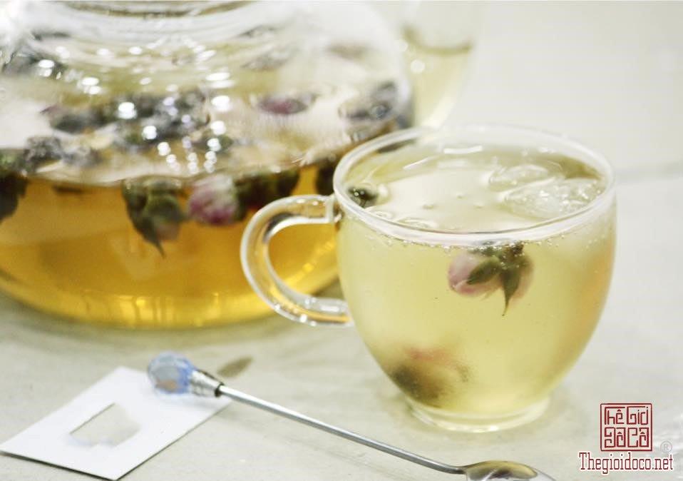 Các loại trà hoa thanh mát tốt cho sức khỏe dịp Tết (7).jpg