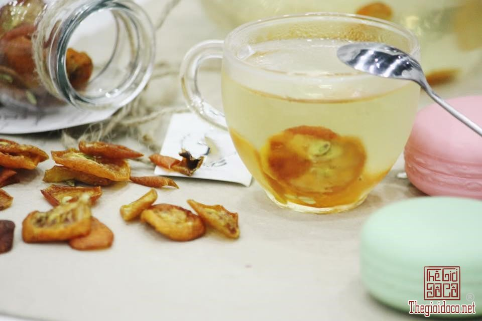 Các loại trà hoa thanh mát tốt cho sức khỏe dịp Tết (9).jpg