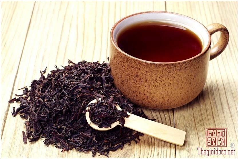 Các loại trà hoa thanh mát tốt cho sức khỏe dịp Tết (11).jpg